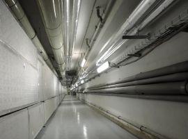 Vzduchotechnické potrubí ATC MONT - alternativa potrubí ALP