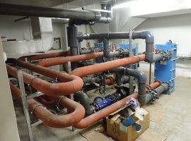 Vzduchotechnické potrubí od ATC MONT - alternativa potrubí ALP