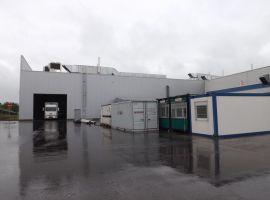 Předizolované vzt potrubí  od ATC MONT Vysočina