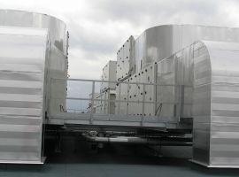 Potrubí pro vzduchotechniku od ATC MONT Velké Meziříčí